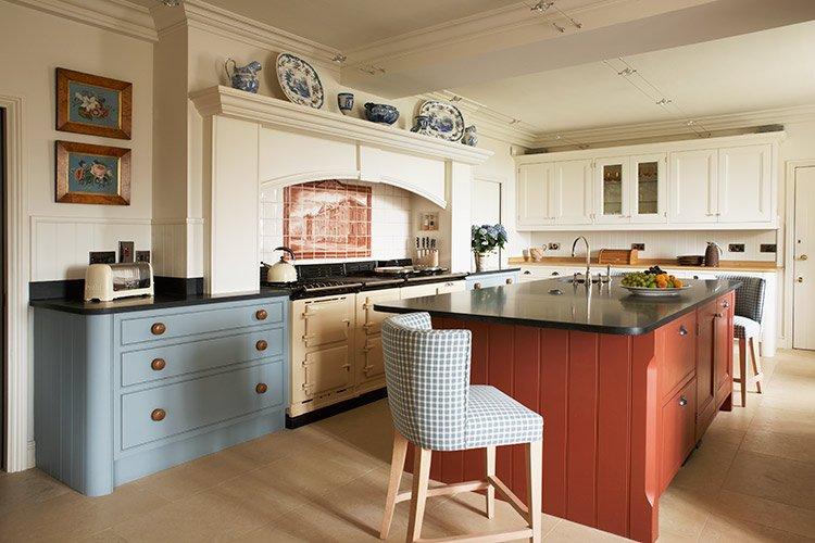 British institute of interior design ium an associate for List of interior design organizations