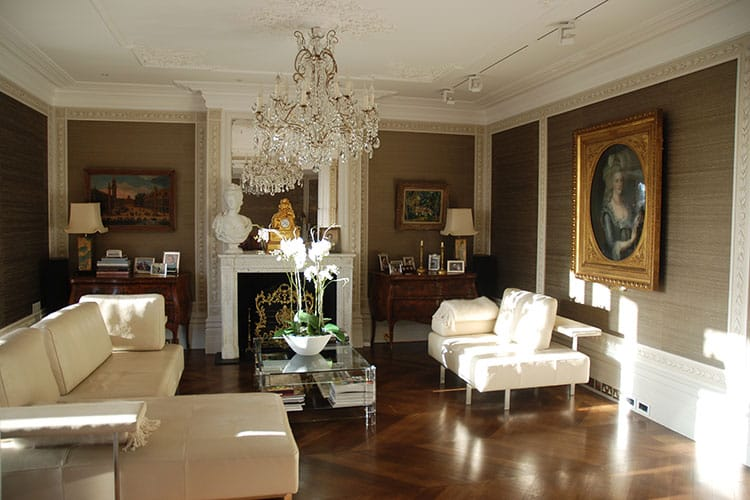 Hampstead Based Showroom And Design Practice Offering Full Scale Projects Home Styling Sourcing I Translate Ideas Into Practical Aesthetically