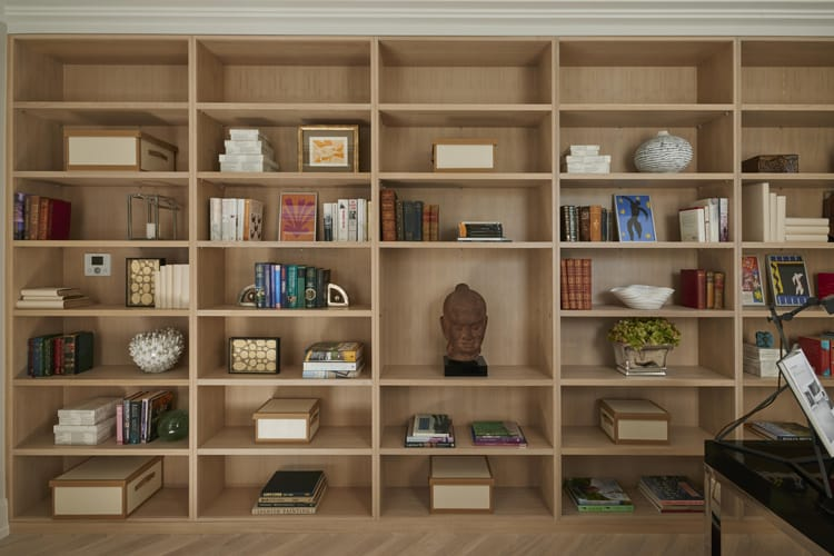 To Get The Full Story Behind Our Hand Crafted Bespoke British Furniture Please Visit A Mccarron Co Showroom In Chelsea Notting Hill Or Wiltshire