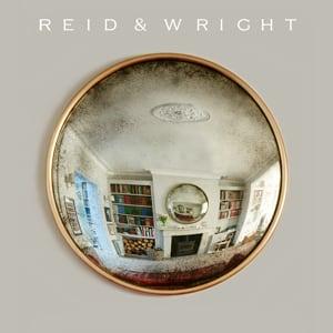 Reid Amp Wright The List House Amp Garden